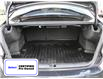 2019 Subaru WRX STI  (Stk: J4359B) in Brantford - Image 10 of 27