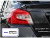 2019 Subaru WRX STI  (Stk: J4359B) in Brantford - Image 11 of 27