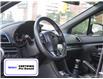 2019 Subaru WRX STI  (Stk: J4359B) in Brantford - Image 12 of 27