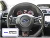 2019 Subaru WRX STI  (Stk: J4359B) in Brantford - Image 13 of 27