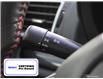 2019 Subaru WRX STI  (Stk: J4359B) in Brantford - Image 15 of 27