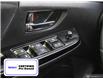 2019 Subaru WRX STI  (Stk: J4359B) in Brantford - Image 16 of 27