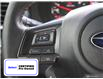 2019 Subaru WRX STI  (Stk: J4359B) in Brantford - Image 17 of 27