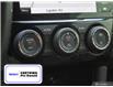 2019 Subaru WRX STI  (Stk: J4359B) in Brantford - Image 19 of 27