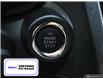 2019 Subaru WRX STI  (Stk: J4359B) in Brantford - Image 20 of 27