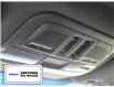 2019 Subaru WRX STI  (Stk: J4359B) in Brantford - Image 23 of 27