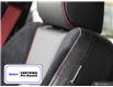 2019 Subaru WRX STI  (Stk: J4359B) in Brantford - Image 24 of 27