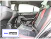 2019 Subaru WRX STI  (Stk: J4359B) in Brantford - Image 25 of 27