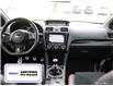 2019 Subaru WRX STI  (Stk: J4359B) in Brantford - Image 26 of 27