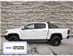 2020 Chevrolet Colorado ZR2 (Stk: 91376) in Brantford - Image 3 of 27