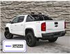 2020 Chevrolet Colorado ZR2 (Stk: 91376) in Brantford - Image 4 of 27