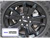 2020 Chevrolet Colorado ZR2 (Stk: 91376) in Brantford - Image 6 of 27