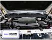 2020 Chevrolet Colorado ZR2 (Stk: 91376) in Brantford - Image 8 of 27