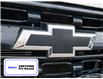 2020 Chevrolet Colorado ZR2 (Stk: 91376) in Brantford - Image 9 of 27
