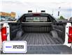 2020 Chevrolet Colorado ZR2 (Stk: 91376) in Brantford - Image 11 of 27