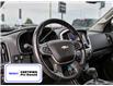 2020 Chevrolet Colorado ZR2 (Stk: 91376) in Brantford - Image 13 of 27