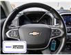 2020 Chevrolet Colorado ZR2 (Stk: 91376) in Brantford - Image 14 of 27