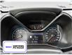 2020 Chevrolet Colorado ZR2 (Stk: 91376) in Brantford - Image 15 of 27
