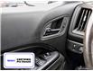 2020 Chevrolet Colorado ZR2 (Stk: 91376) in Brantford - Image 17 of 27