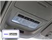 2020 Chevrolet Colorado ZR2 (Stk: 91376) in Brantford - Image 19 of 27