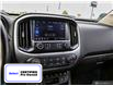 2020 Chevrolet Colorado ZR2 (Stk: 91376) in Brantford - Image 21 of 27