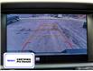 2020 Chevrolet Colorado ZR2 (Stk: 91376) in Brantford - Image 23 of 27