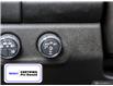 2020 Chevrolet Colorado ZR2 (Stk: 91376) in Brantford - Image 24 of 27