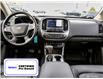 2020 Chevrolet Colorado ZR2 (Stk: 91376) in Brantford - Image 27 of 27