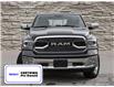 2018 RAM 1500 Laramie (Stk: J4378A) in Brantford - Image 2 of 27