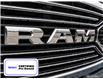 2018 RAM 1500 Laramie (Stk: J4378A) in Brantford - Image 9 of 27