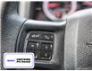 2019 RAM 1500 Classic ST (Stk: T8971A) in Brantford - Image 18 of 27