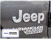 2018 Jeep Wrangler Unlimited Sport (Stk: J4380A) in Brantford - Image 9 of 27
