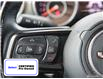 2018 Jeep Wrangler Unlimited Sport (Stk: J4380A) in Brantford - Image 17 of 27