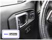 2018 Jeep Wrangler Unlimited Sport (Stk: J4380A) in Brantford - Image 18 of 27