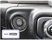 2018 Jeep Wrangler Unlimited Sport (Stk: J4380A) in Brantford - Image 24 of 27