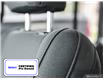 2018 Jeep Wrangler Unlimited Sport (Stk: J4380A) in Brantford - Image 25 of 27