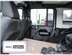 2018 Jeep Wrangler Unlimited Sport (Stk: J4380A) in Brantford - Image 26 of 27