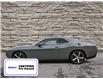 2017 Dodge Challenger R/T (Stk: T8980A) in Brantford - Image 3 of 27