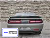 2017 Dodge Challenger R/T (Stk: T8980A) in Brantford - Image 5 of 27