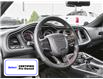 2017 Dodge Challenger R/T (Stk: T8980A) in Brantford - Image 13 of 27