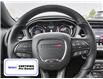 2017 Dodge Challenger R/T (Stk: T8980A) in Brantford - Image 14 of 27