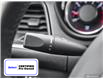 2017 Dodge Challenger R/T (Stk: T8980A) in Brantford - Image 16 of 27