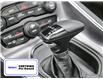 2017 Dodge Challenger R/T (Stk: T8980A) in Brantford - Image 18 of 27
