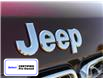 2018 Jeep Grand Cherokee Overland (Stk: M1288A) in Hamilton - Image 22 of 30