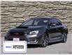 2018 Subaru WRX  (Stk: M2217A) in Hamilton - Image 1 of 29