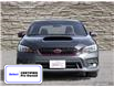 2018 Subaru WRX  (Stk: M2217A) in Hamilton - Image 2 of 29