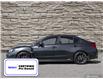 2018 Subaru WRX  (Stk: M2217A) in Hamilton - Image 3 of 29