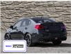 2018 Subaru WRX  (Stk: M2217A) in Hamilton - Image 4 of 29