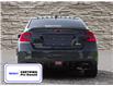 2018 Subaru WRX  (Stk: M2217A) in Hamilton - Image 5 of 29