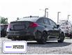 2018 Subaru WRX  (Stk: M2217A) in Hamilton - Image 6 of 29